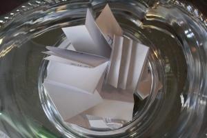 BookJar : comment mieux organiser vos lectures