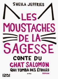 """""""Les Moustaches de la Sagesse"""" de Sheila Jeffries"""