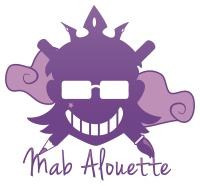 Mab Alouette