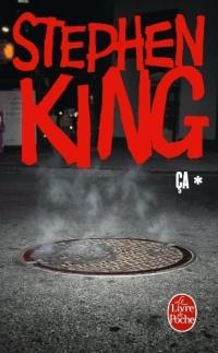 """""""Ca"""" de Stephen King"""