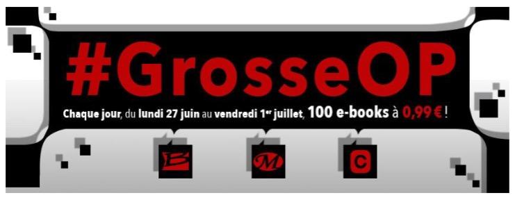 #GrosseOP
