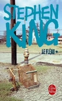"""""""Le Fléau"""" de Stephen King"""