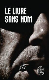 """""""Bourbon kid T1 - Le livre sans nom"""" de Anonyme"""