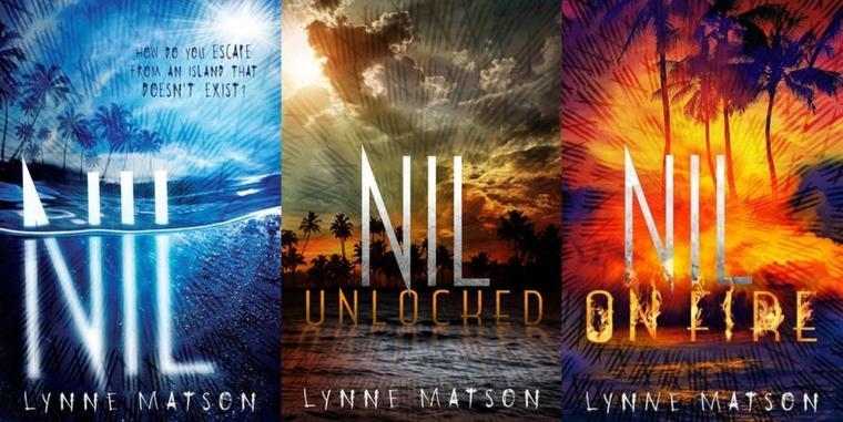 Nil Lynn Matson