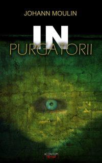 """I""""n Purgatorii"""" de Johann Moulin"""