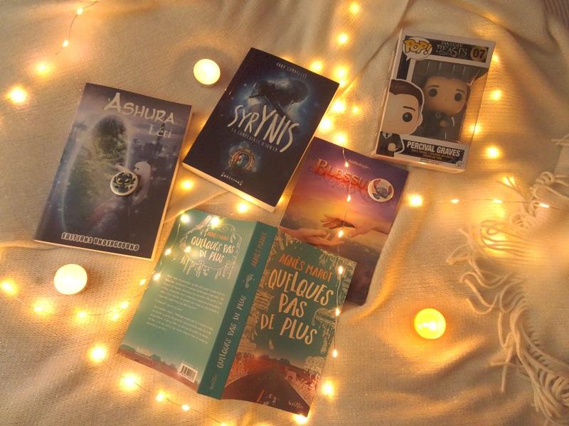Concours : petites maisons d'éditions et nouveaux auteurs