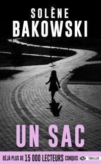 Un sac - Solène Bakowski